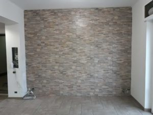 edilpav-Fornitura-posa-piastrelle-genova-29