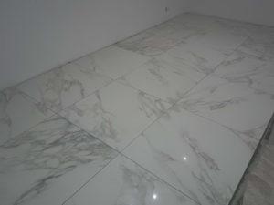 edilpav-Fornitura-posa-piastrelle-genova-83