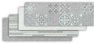 edilpav-fornitura-piastrelle-genova-7