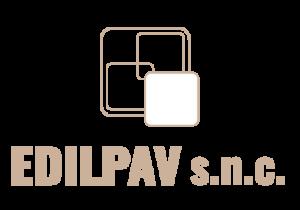 edilpav-logo-1-01