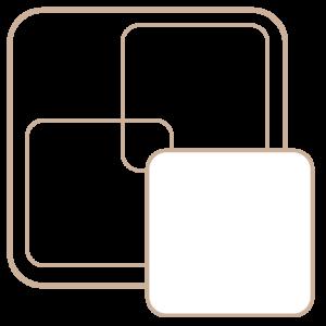 edilpav-logo-piastrella-01