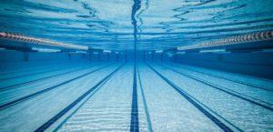 genova-edilpav-paviementi-piscina-1