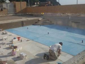 genova-edilpav-paviementi-piscine-10