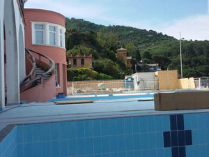 genova-edilpav-paviementi-piscine-11