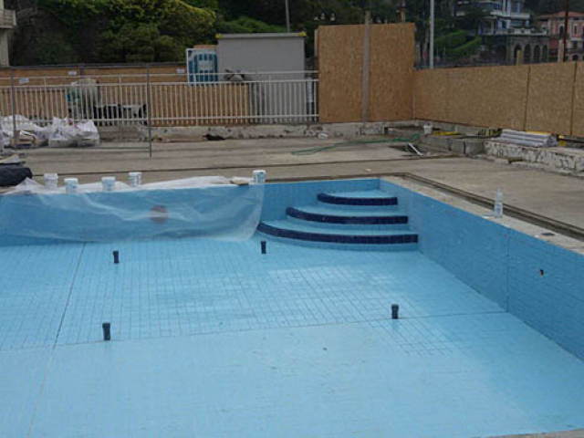 genova-edilpav-paviementi-piscine-12