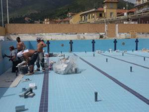 genova-edilpav-paviementi-piscine-13