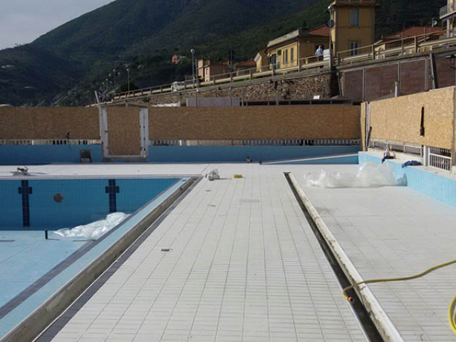 genova-edilpav-paviementi-piscine-14