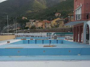 genova-edilpav-paviementi-piscine-15