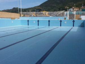 genova-edilpav-paviementi-piscine-3