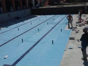 genova-edilpav-paviementi-piscine-4