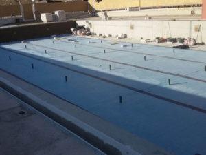 genova-edilpav-paviementi-piscine-5