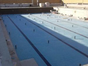 genova-edilpav-paviementi-piscine-6