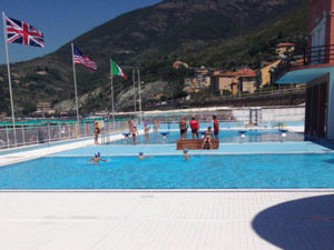 genova-edilpav-paviementi-piscine-7