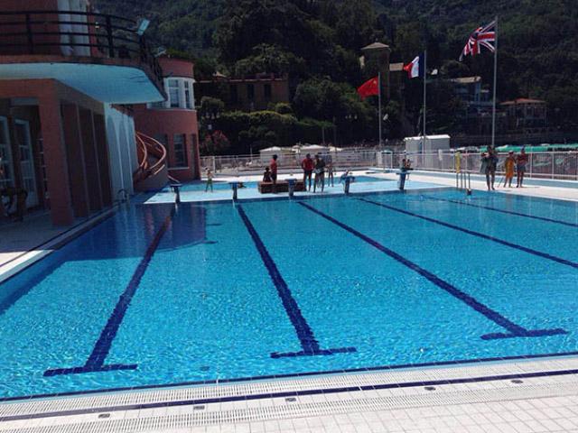 genova-edilpav-paviementi-piscine-8