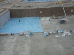 genova-edilpav-paviementi-piscine-9