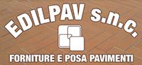 logo_edilpav