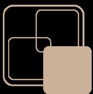 edilpav-logo-3